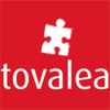 Tovalea Executive Search