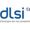 DLSI - Agence Cannes