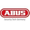 ABUS France S.A.S.