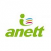 ANETT SERVICES