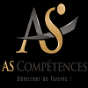 AS COMPETENCES
