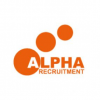Alpha Recrutement