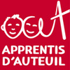 Apprentis d'Auteuil - ERégion Ile de France