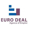 EURO DEAL FRANCE