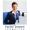 FACILIT'AIRPORT FORMATION