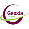 GEOXIA