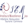 INSTITUT D EXCELLENCE MISO