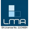 LMA CONSULTING