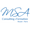 MSA CONSULTING FORMATION