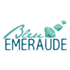Studio Emeraude