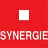 Synergie poitiers