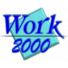 WORK2000 DISTRIBUTION
