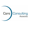 CARE Consulting  ASSOCIES