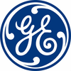 General Electric Corporate